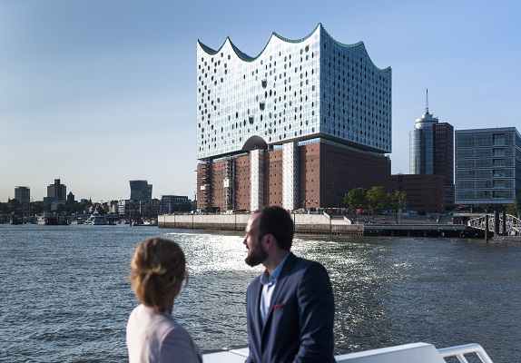 die ersten elbphilharmonie konzerte ndr ticketshop magazin. Black Bedroom Furniture Sets. Home Design Ideas