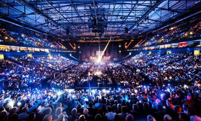 night-of-the-proms-beitrag