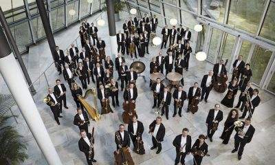 NDR Radiophilharmonie / NDR Pops Orchestra