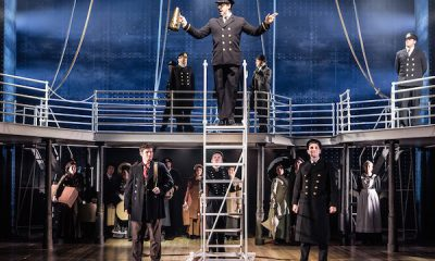 titanic the musical hamburg beitragsbild