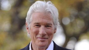 Richard Gere. Pretty Woman - Das Musical