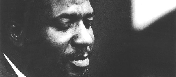 Thelonious Monk bei NDR Jazz 2017