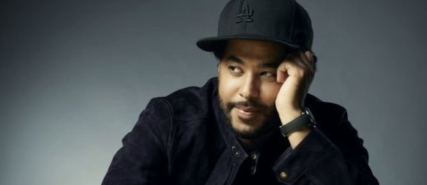 Sänger Adel Tawil