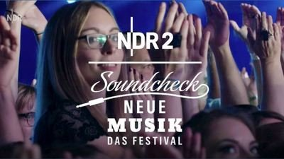 Best-Of NDR 2 Soundcheck Festival 2018