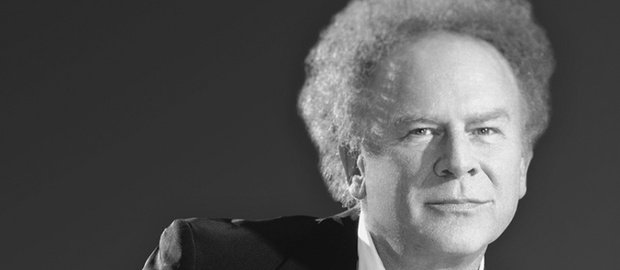An Evening Of Song And Stories With Art Garfunkel